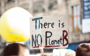 UN warns of threat to Human Rights due to Climate…