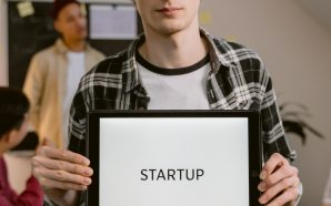 Rise in the number of startups in the U.S. amid…